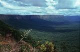 Pralesy za Icabarú