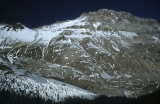 Aconcagua, 6969 m n. m.